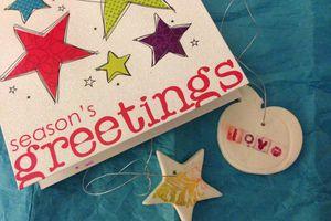 joyeux Noel !!