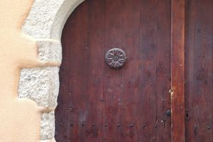 Portes de Billom