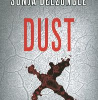 DUST - Sonja Delzongle