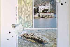 Cours ACLIG N°1 Double Page Littoral