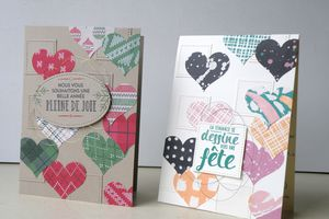 Et si on copiait ?
