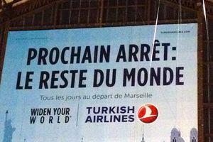 bref résumé des derniers mois - épisode 4 : retour à Marseille