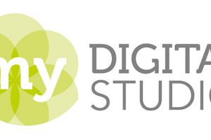 MDS : My Digital Studio disponible en France