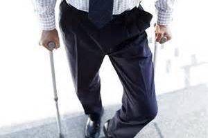 L'expertise médicale et le handicap Actualités du droit de la réparation du dommage corporel