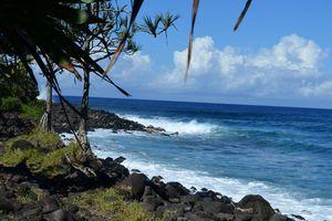 Ile de La Réunion la suite....