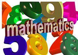 Programmes/progressions en mathématiques maternelle et primaire