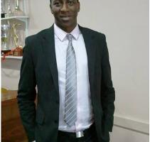 Verdict de la cour d'assises : le fils d'AOB réagit …