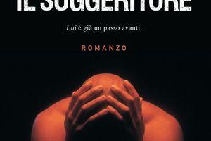 LE CHUCHOTEUR de Donato Carrisi [critique]