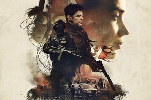 SICARIO de Denis Villeneuve [critique]