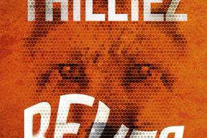 REVER de Franck Thilliez [critique]