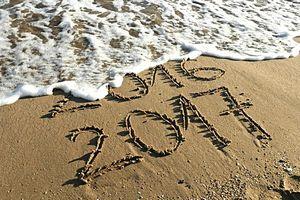 Très bonne année!!
