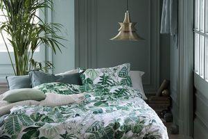 6 choses essentielles pour un nouveau chez soi : la wishlist décoration d'intérieur