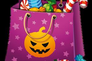 Poésies et chants pour Halloween GS-CP-CE1-CE2-CM1-CM2
