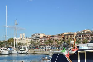 Cagliari en 4 jours