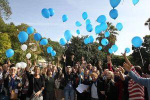 la délégation Var ouest : Var Matin une loi afin de décider librement