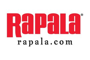 Catalogue Rapala 2015 (FR).