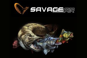 Catalogue Savage Gear 2015 (EN).