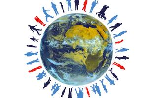 6 juin 2015 : débat citoyen planétaire