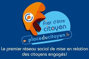 Placeducitoyen.fr : Appel à financement participatif