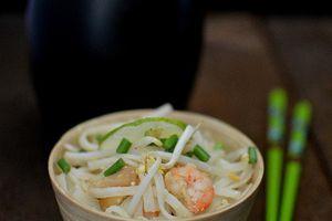 Phat Thai Sai Khai