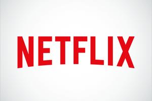 Netflix, j'ai testé...