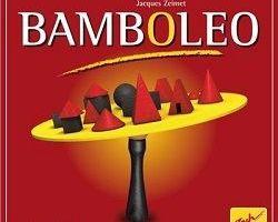 Bamboléo