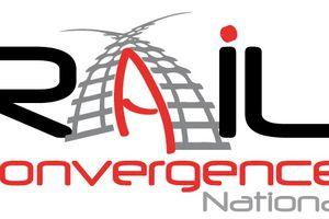à l'appel de la Convergence Nationale Rail, soyons vigilants: Renouvellement des Conventions Régions-SNCF