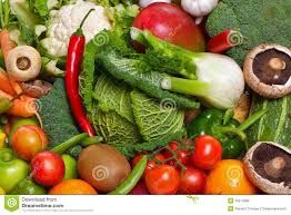 Acheter ses fruits et légumes locaux en ligne