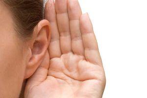 L'Écoute est primordiale