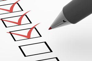 Maximiser et augmenter la productivité de vos tâches