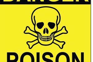 Varier les toxines pour mourir vieux!