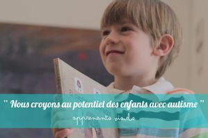 Albums Accessibles: Apprenants Visuels... - Le...