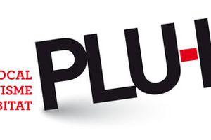 Tous associés à la révision du PLU-H