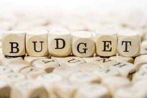 Débat d'Orientation Budgétaire