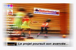 Réussite éducative en SEGPA à Bonneuil sur Marne 94