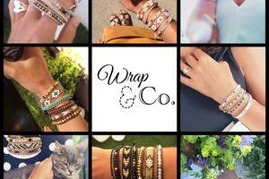 Wrap&Co.