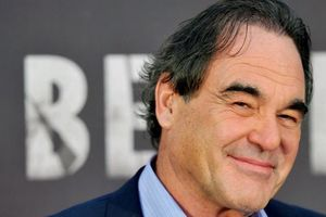 Oliver Stone: la verità non va in onda in Occidente