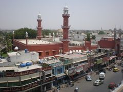 Darul-Uloom-Deoband India