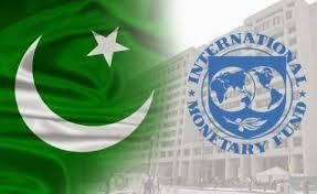 IMF and Pakistan Economy by Dr. Shahid Hassan
