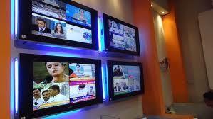 پاکستانی میڈیاکی جادوگری…