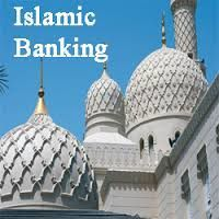 Pakistan And Interest Free Banking