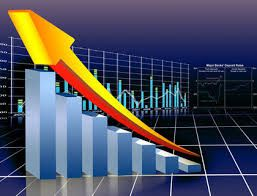 Financial Development and Economic Growth in Pakistan