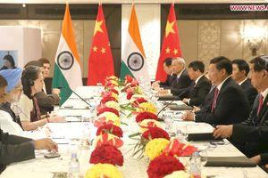 بھارت چین سرحدی تنازعے میں پیچیدگی