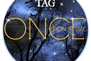 "Tag ""Once Upon a Time"""