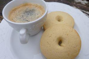 "macines,biscuits italiens ""à tremper"""