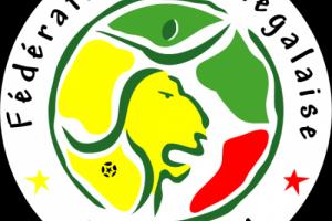 Les Lions de la Teranga