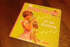 Chut les enfants lisent #2