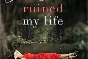 Jane Austen ruined my life de Beth Pattillo