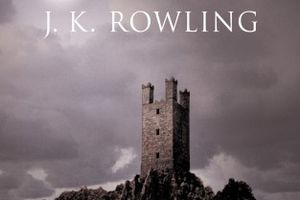 Harry Potter and the prisoner of Azkaban de J.K Rowling