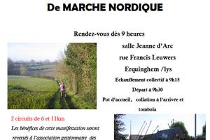 Rencontres de la MN à Erquinghem-sur-Lys le 17 mai